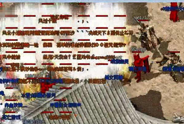 明星游戏直播首秀 《轻变传奇》PK战1月5日来袭